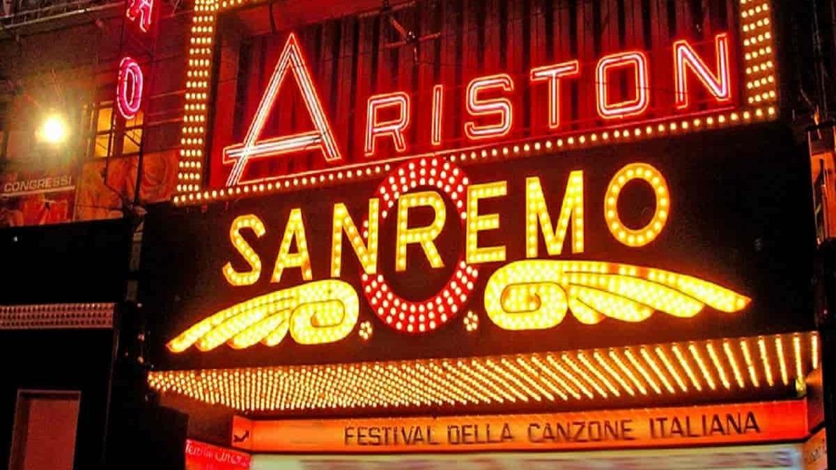 Festival di Sanremo 2020. Tutto quello che c'è da sapere ospiti, duetti, serate, lista dei vincitori dal 1951 al 20194