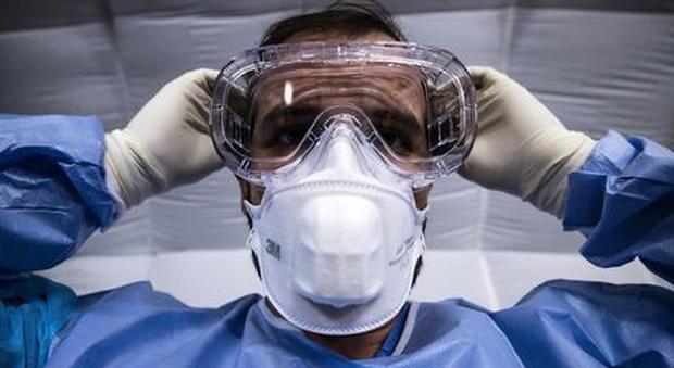 coronavirus_ultime_notizie