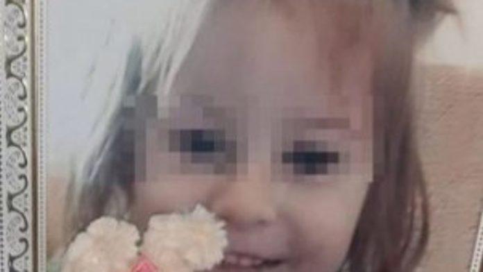 Arriva la sentenza per la babysitter che, da ubriaca, uccise una bambina di 3 anni con 10 pugnalate
