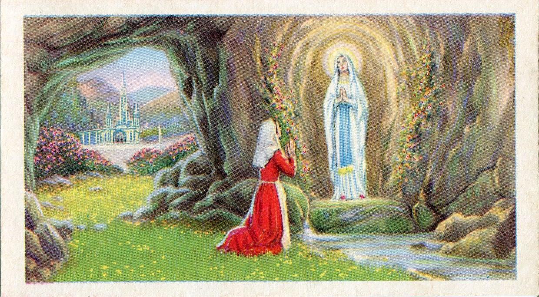 Beata-Maria-Vergine-di-Lourdes