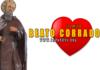 Beato Corrado, Eremita