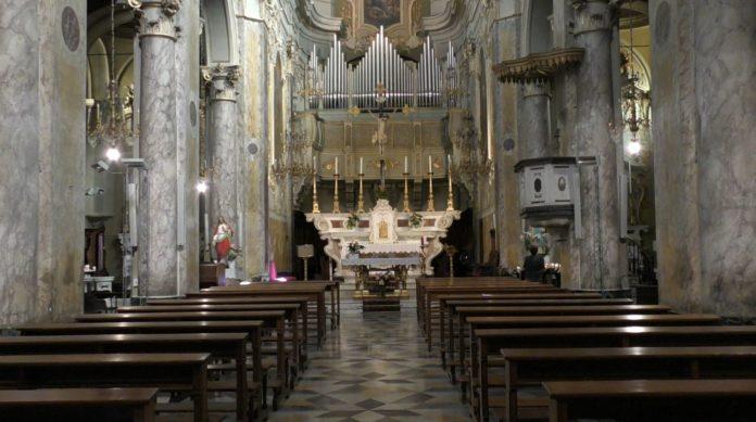 Chiesa-degli-angeli-sanremo
