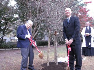 Conosci l'elisir di lunga vita? I 12 segreti rivelati dal medico giapponese Hinohara vissuto 105 anni2
