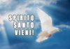 Coronavirus, dal 27 febbraio comincia il Rosario allo Spirito Santo3