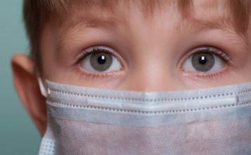 Coronavirus esplode anche tra i bambini. 7 minorenni positivi 6 in Lombardia, 1 in Veneto