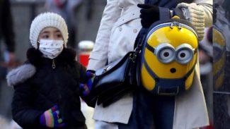 Coronavirus esplode anche tra i bambini. 7 minorenni positivi 6 in Lombardia, 1 in Veneto3