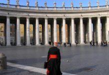 Coronavirus, il Vaticano rinvia alcuni eventi al chiuso. Resta l'udienza generale in Piazza S.Pietro