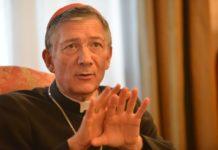 coronavirus-il-patriarca-di-Venezia-chiede-il-ripristino-delle-Messe