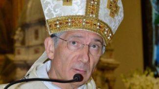 Coronavirus, il patriarca di Venezia chiede il ripristino delle Messe