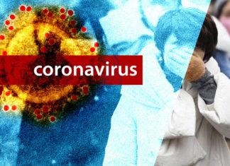Coronavirus, il vaccino non prima di 18 mesi. L'Oms 'È una minaccia peggiore del terrorismo'