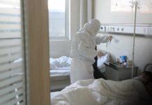 Coronavirus primo contagiato in Lombardia è un 38enne del lodigiano. Adesso in terapia intensiva