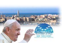 Da Bari si parla di Mediterraneo. Al centro di ogni cosa la persecuzione dei cristiani2