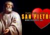 Festa della Cattedrale San Pietro
