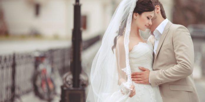 lettera s. agostino sposo