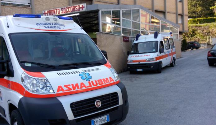 Giovani vite spezzate a scuola, tragedie a Padova e Trapani3