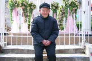 Guarito dal Coronavirus. Chi è Mons. Zhu Baoyu, il paziente più anziano colpito e vescovo in Cina?
