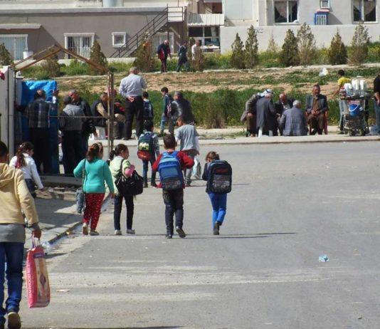 Iraq, parla Don Mario: 'in questa terra il maligno si è scatenato. Da noi è sempre una quaresima'