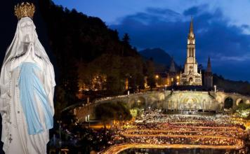 Madonna-di-Lourdes-5