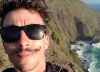Nuova Zelanda, Piero pugliese di 21 anni muore in un incidente stradale. Viveva lì da pochi mesi2