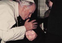 Oggi 1 febbraio 2020 è il 3° giorno della potenta novena all'Amore Misericordioso scritta da Madre Speranza