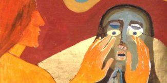 Papa Francesco nel messaggio per la Quaresima 'Con Dio un dialogo da amico ad amico'