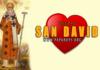 San David Galles