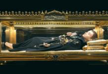 San Gabriele dell'Addolorata 2