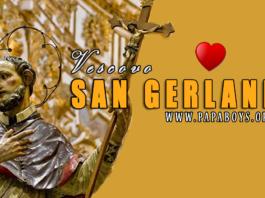 San Geraldo