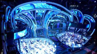 Sanremo 2020, il Festival raccontato dalla A alla Z. Da Amadeus a Zucchero2