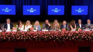 Sanremo 2020, il Festival raccontato dalla A alla Z. Da Amadeus a Zucchero3
