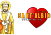 Sant'Albino
