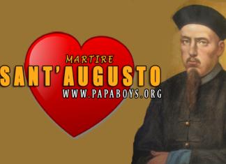 Sant'Augusto