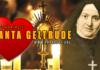 Santa Geltrude