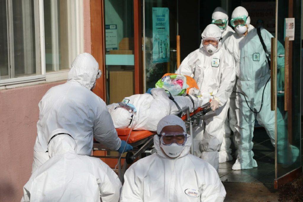 coronavirus-ospedale