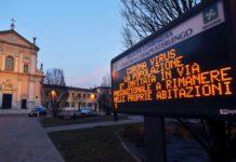 Coronavirus. Secondo morto in Italia, in Lombardia: si tratta di una donna. Due nuovi casi positivi a Dolo e a Cremona