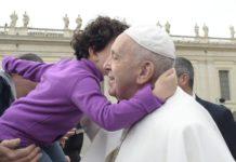 Papa Francesco udienza oggi, 26 febbraio 2020