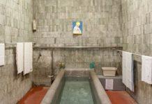 W LA MADONNA DI LOURDES ❤️❤️❤️ Rose, al 3° bagno nelle piscine, il cancro sparisce 🙏 https://www.papaboys.org/lourdes-rose-al-3-bagno-nelle-piscine-il-cancro-sparisce/