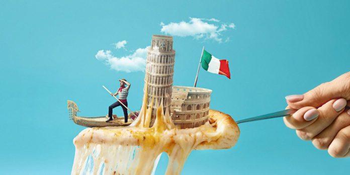 ricerca-dei-valori-italiani