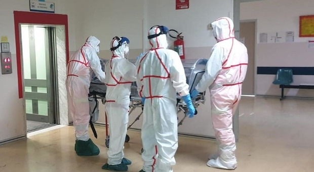 coronavirus_ospedale.
