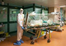 pazienti italiani curati in germania