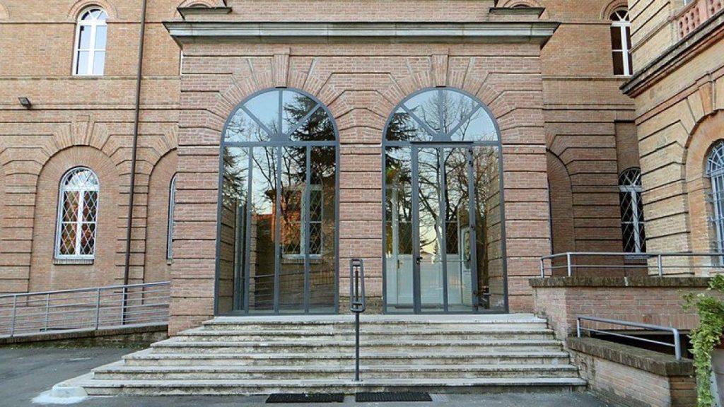 Casa_madre_dei_Missionari_Saveriani_Parma