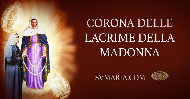CORONA-DELLE-LACRIME-DELLA-MADONNA