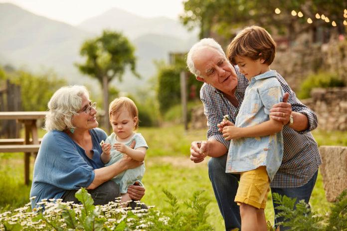 Coronavirus, vietato per gli anziani uscire di casa. La solitudine e l'appello 'Le giornate non passano più'2