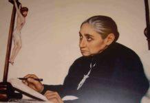 Il Divin Volere l'eredità della Serva di Dio Luisa Piccarreta. Gesù le spiega come ci si deve predisporre2