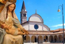 Madonna dei Miracoli