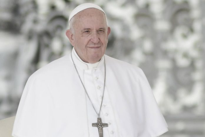 https://www.vaticannews.va/it/papa/news/2020-03/papa-francesco-udienza-generale-cristiani-padre-nostro.html