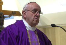 Papa-Francesco.29.03.2020