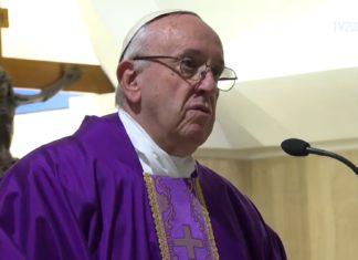 Papa-Francesco.02.04.2020