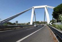 Roma, lo salvano dal suicidio. La bellissima storia degli angeli in divisa