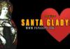 Santa Gladys